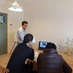 住宅耐震セミナー