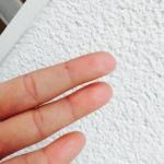 外壁塗装劣化の簡単な方法