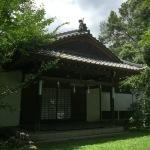 剣道道場(乙訓剣道協会) 向日神社