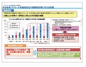 %e3%83%a9%e3%82%a6%e3%83%b3%e3%83%89%e3%83%86%e3%83%bc%e3%83%96%e3%83%ab%ef%bc%91