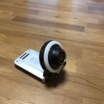 高所用カメラ パート2